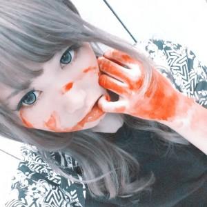 仮面ライアー217