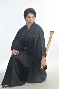 Kizen Oyama pfoto2