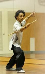 小田 宣材写真