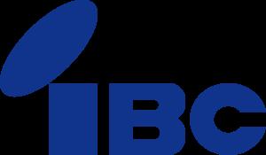 Iwate_Ibc_logo_svg