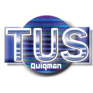 TUSQuiqman3000