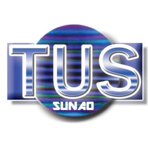 TUSSUNAO3000